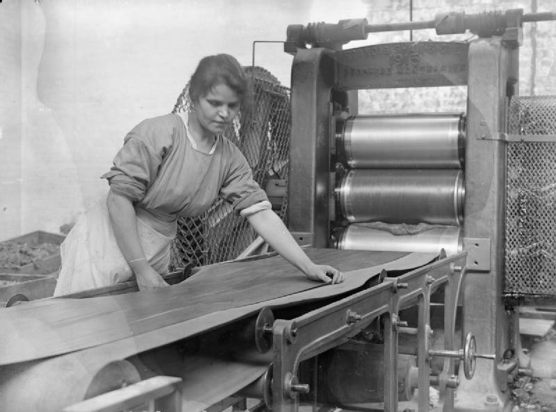 industry_during_the_first_world_war_q28229.jpg
