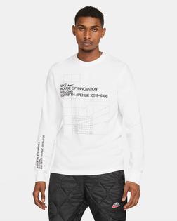 sportswear-mens-long-sleeve-t-shirt-jhvnrz.jpg