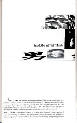 chen.speaking.pdf