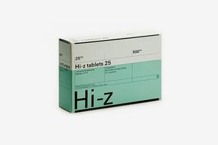 1988-hiz-tablets.jpg