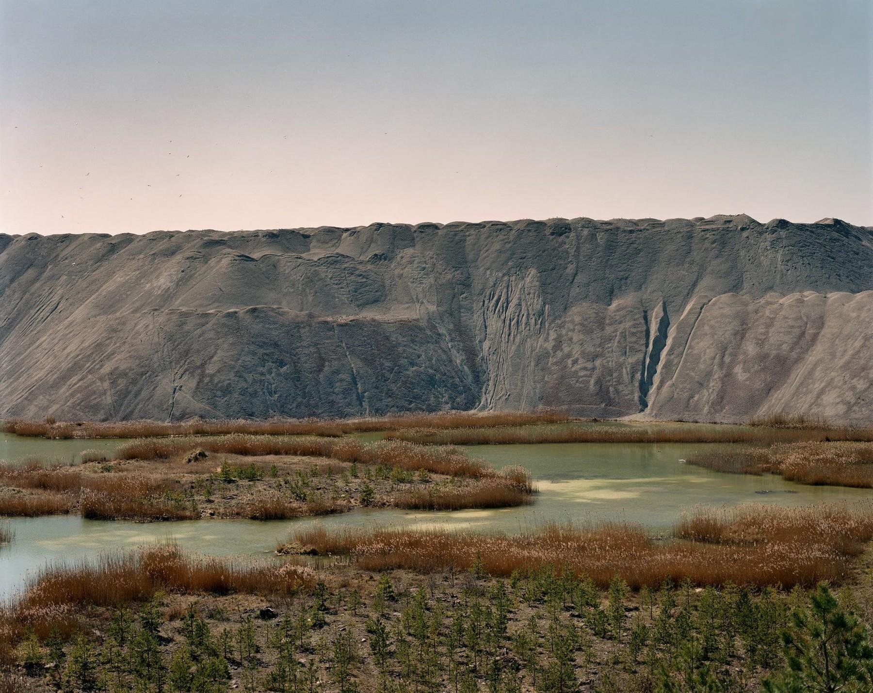 ignant-photography-felix-odell-landscapes-010-2048x1626.jpg