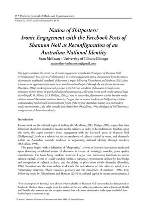 mcewan_shitposting_fullpaper-final.pdf