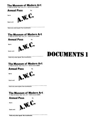 fdoc.pdf
