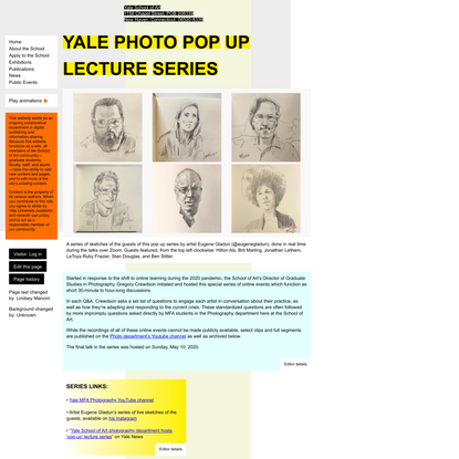 photo-pop-up-lecture-series