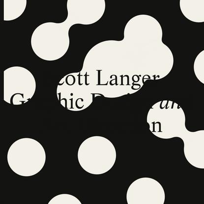 Scott Langer — Graphic Design