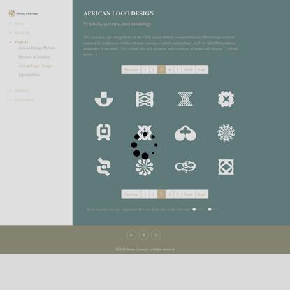 africanlogodesign?page_no=3