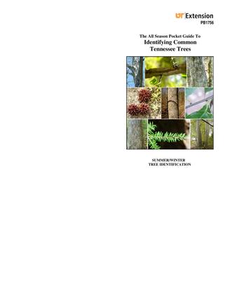 treeidguide.pdf