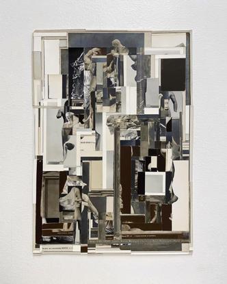 "Joe Rudko on Instagram: ""From the scrap pile ."""