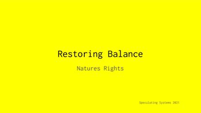 restoring-balance.pdf