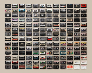 CASSETTE-COLLECTION.jpg