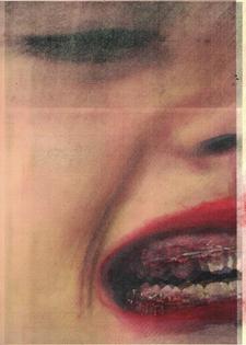 joe-cruz-art-itsnicethat-03.jpg