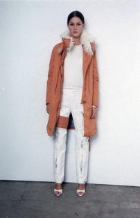 helmut-lang-fall-1999-rtw-53.jpg