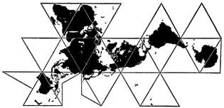 Fuller-EA-Scale-1.jpg