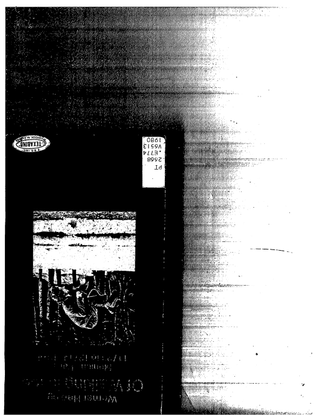 of-walking-in-ice-by-werner-herzog-z-lib.org-.pdf