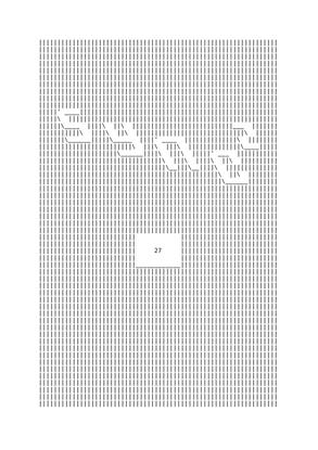 190705ap_sync2_27_compasses.pdf