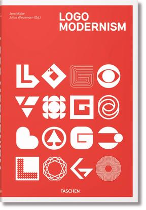 logo-modernism.pdf