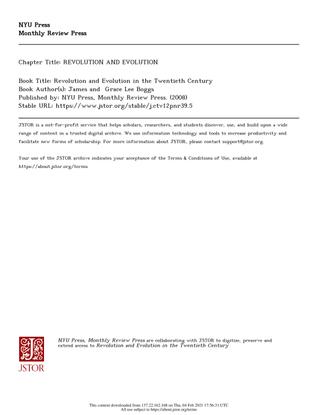 j.ctv12pnr39.5.pdf