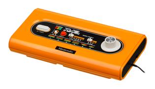 1920px-nintendo-color-tv-game-blockbreaker-fl.jpg