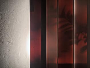 Light & Silhouette, Bedroom