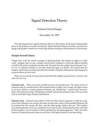 sdt-advanced.pdf