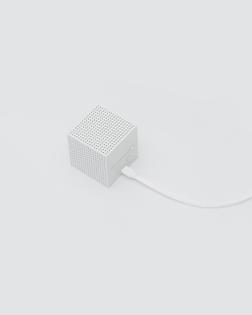 U-1 Universal Speaker