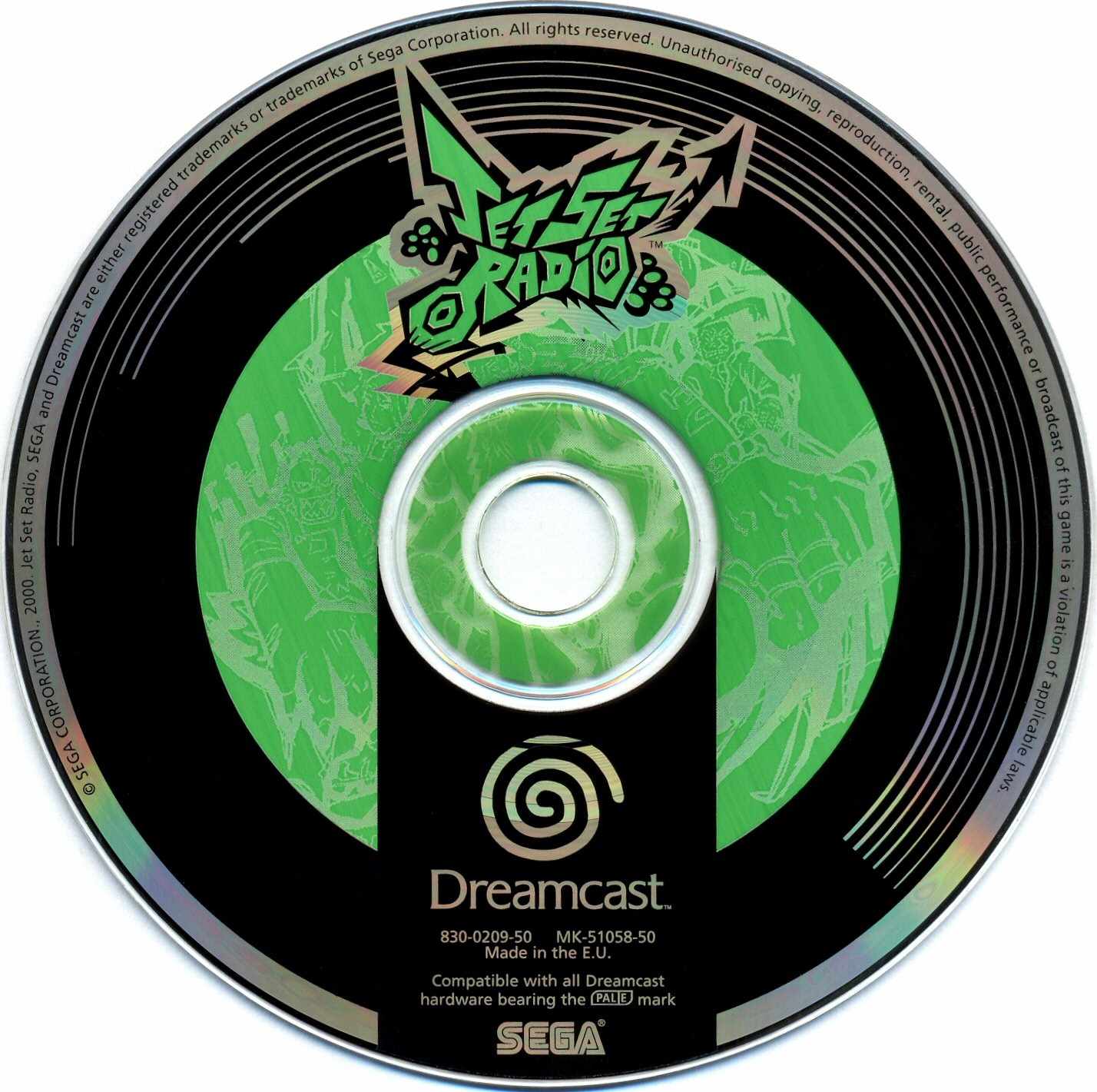 Jet-Set-Radio-PAL-DC-cd.jpg