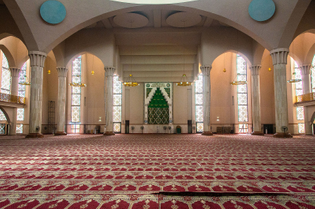 abuja-national-mosque-nigeria.jpg