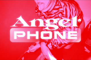 Phone6.png