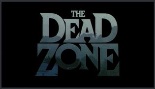 deadZone_filmTitle.png