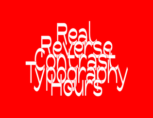 real-hours-translucent.png