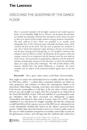 discoqueeringdancefloor.pdf