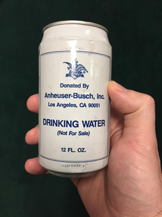 anheuser-busch-drinking-water.jpg