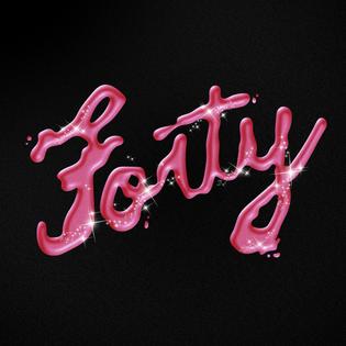 forty-djk.png