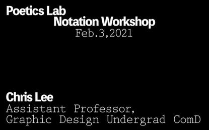 210203_poeticslab_presentation_w3.pdf