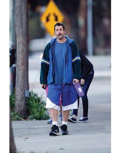 adam-sandler-fashion-2.jpg