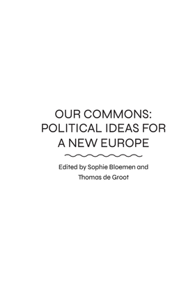 our_commons2.pdf