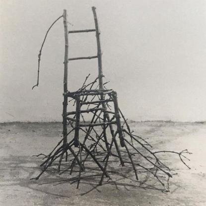 """@jitjindar on Instagram: """"David Nash, branch chair, 1976"""""""