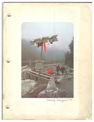 sierra-designs-catalog-1973.pdf