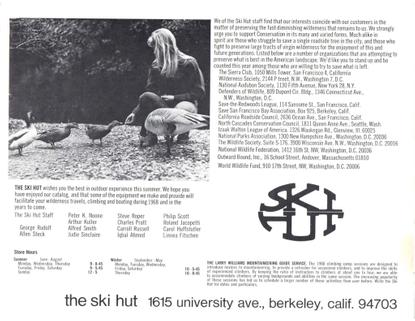 ski-hut-68_69_0.pdf