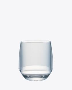 36_glass.jpg