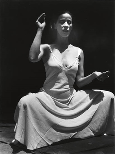 Imogen Cunningham (American, 1883–1976)