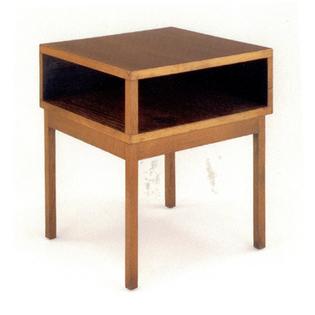 albers_corner-table.jpg