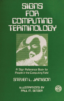 signs-for-computing-terminology-by-stephen-l.-jamison-z-lib.org-.pdf
