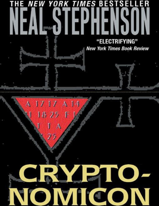 cryptonomicon-pdfdrive-.pdf