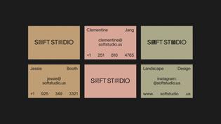 soft-studio-02-1-2048x1152.jpg