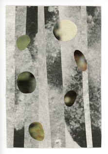 2020 postcard