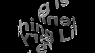 spotifylie_rd_type_asc_20_03_201019_180218.jpg