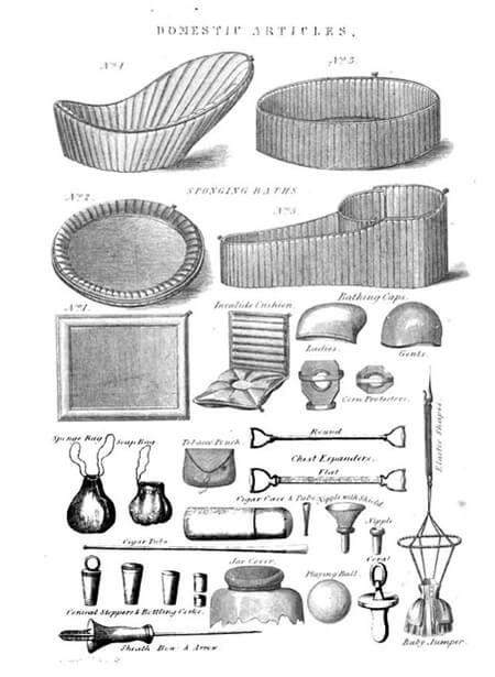 vintage-image-of-domestic-vulcanised-rubber-articles.jpeg