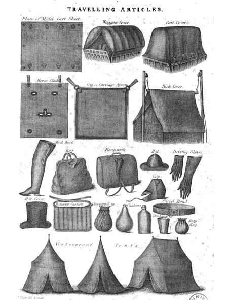 vintage-image-of-travelling-vulcanised-rubber-articles.jpeg