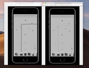 screenshot-2021-02-07-at-16.39.49.png